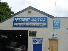 parkwaysmall